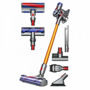 Dyson V 8 Absolute